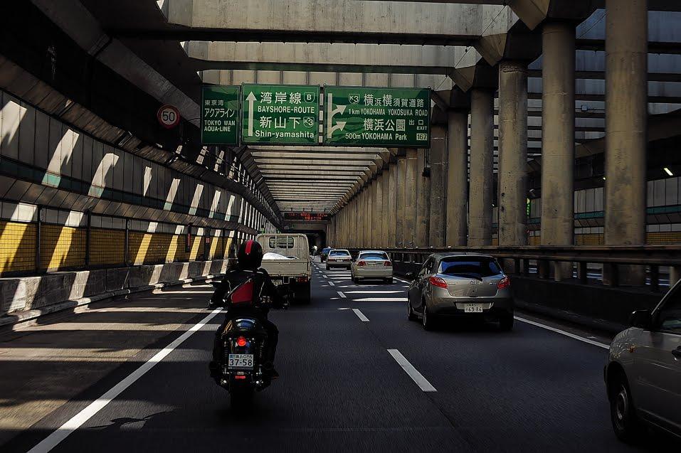 [0114 Ducati+DSC_0436.jpg]