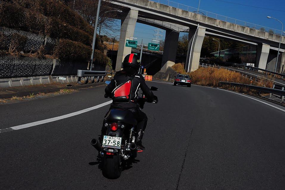[0114 Ducati+DSC_0339.jpg]