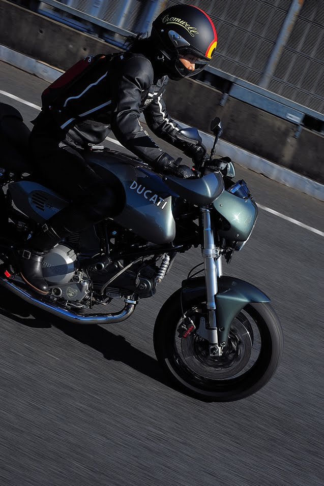 [0114 Ducati+DSC_0382.jpg]