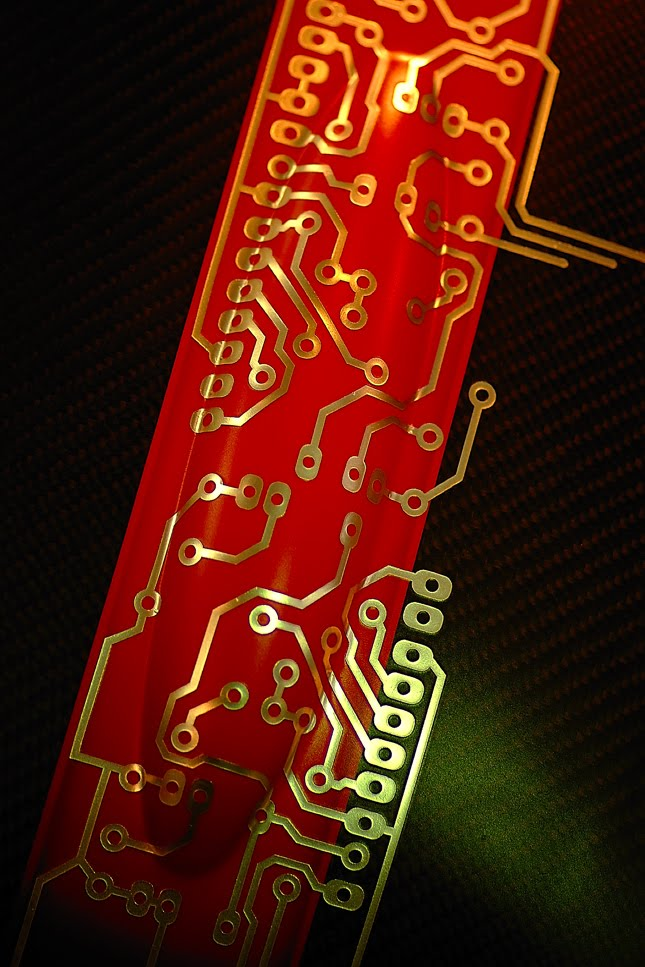 [Hypermotard+1100+S  DSCF0899.jpg]