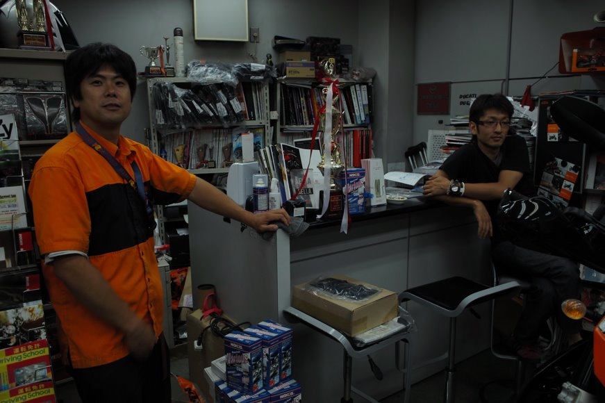 [竹ちゃんSDIM3039.jpg]