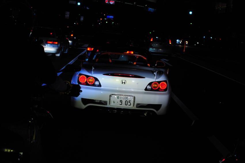 [深夜のハイパー3台821+++DSC_0256.jpg]