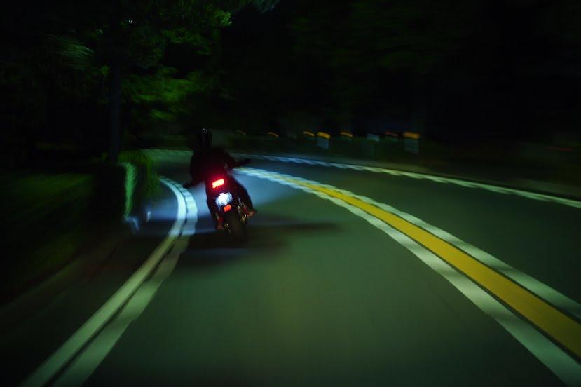 [ジゲンさん三浦半島縦断 905++DSCF2063.jpg]