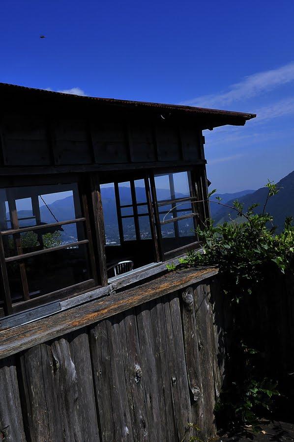 [富士山924__DSC1668.jpg]