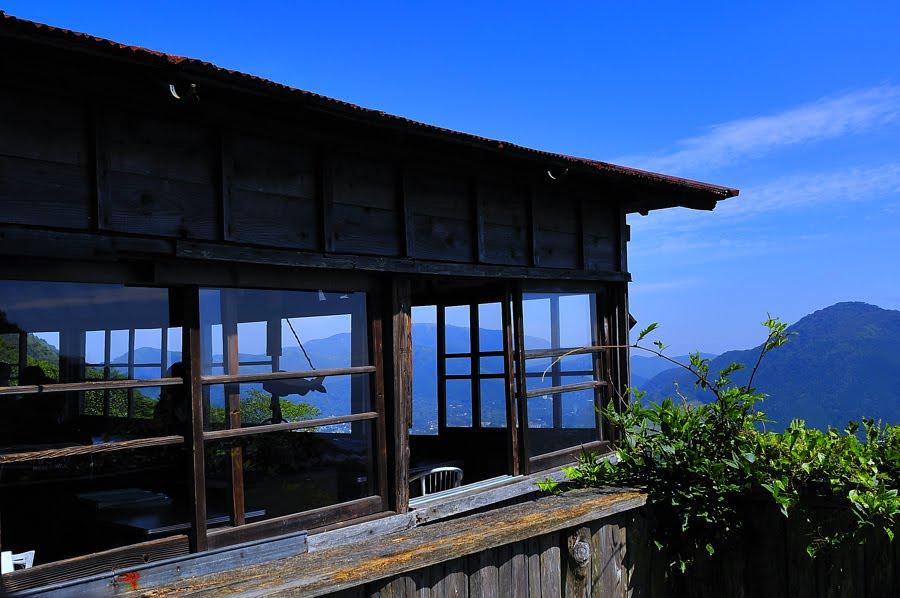 [富士山924__DSC1670.jpg]