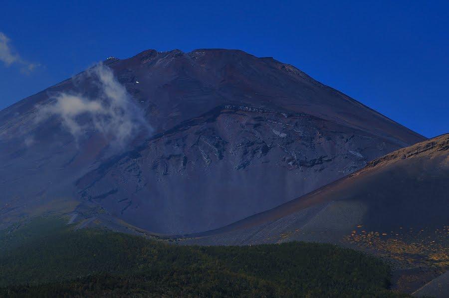 [富士山924表富士_DSC2204.jpg]