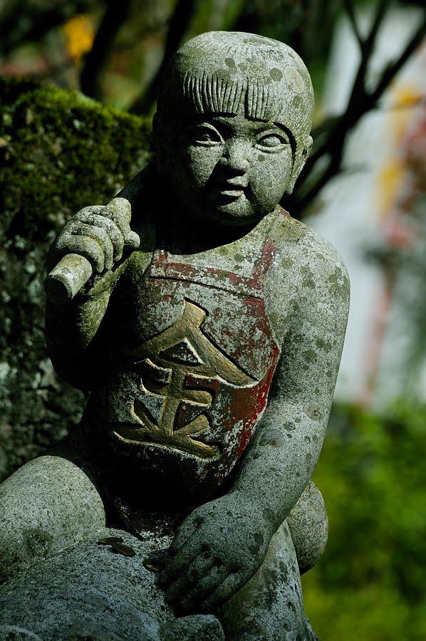 [富士山登頂924_DSC0966.jpg]