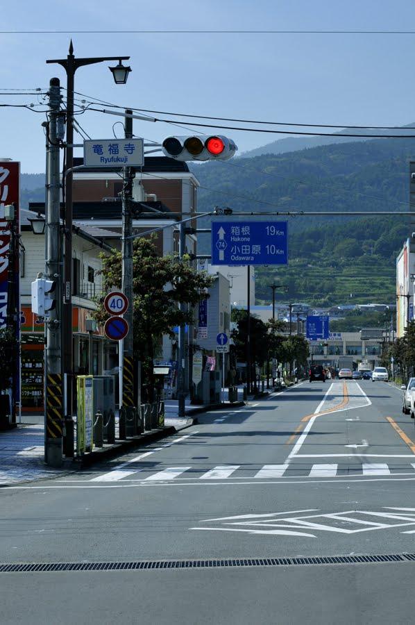 [富士山登頂924_DSC0646.jpg]