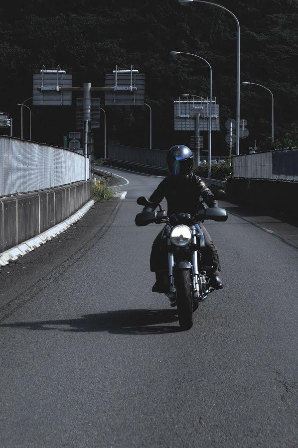 [富士山登頂924_DSC0600.jpg]