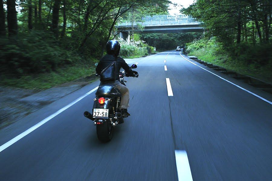 [朝霧高原〜富士山924_DSC3761.jpg]