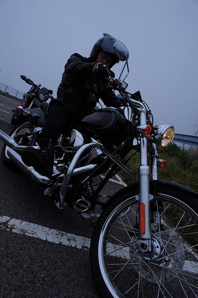 [日光鬼怒川写真3DSC_0582.jpg]