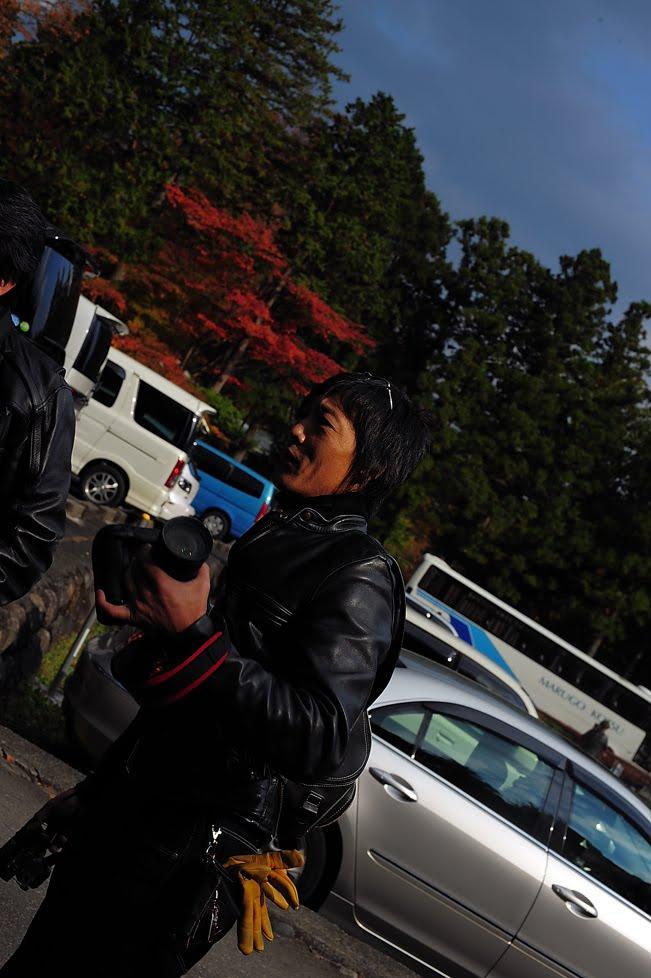[日光鬼怒川写真3DSC_0226.jpg]