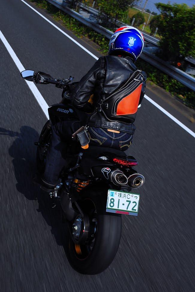 [日光鬼怒川の旅−1DSC_0896.jpg]