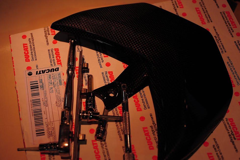 [Ducati+Performance社製DSC_0012.jpg]