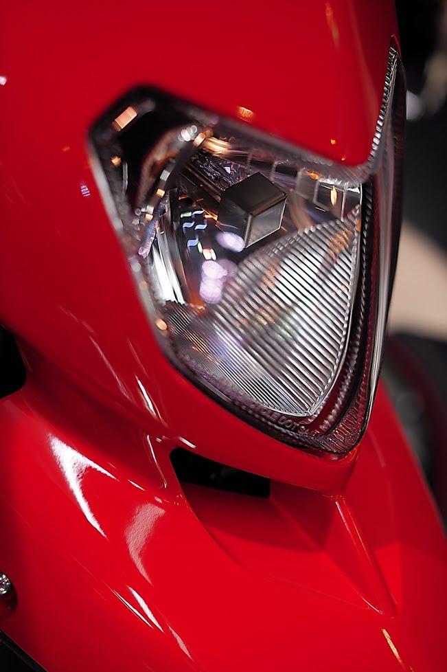 [Ducati+Performance社製DSC_0022.jpg]