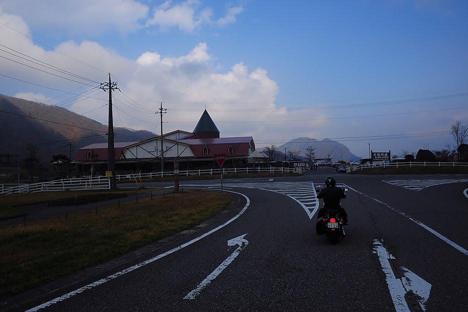 [日光鬼怒川方面の4DSC_0012.jpg]