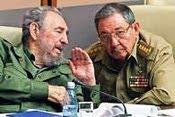 Ajuste capitalista en Cuba