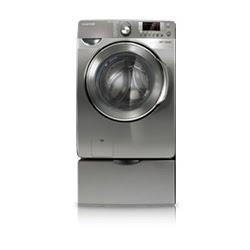 [samsung+washer.jpg]
