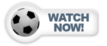 Fleetwood Town vs Yeovil Live Streaming Football 3/12/11