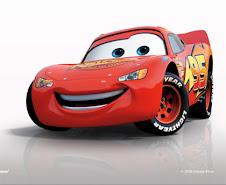 Automóveis:
