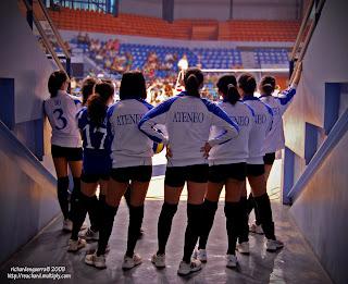 uaap volleyball season 76 standing | Smells Like Chlorine
