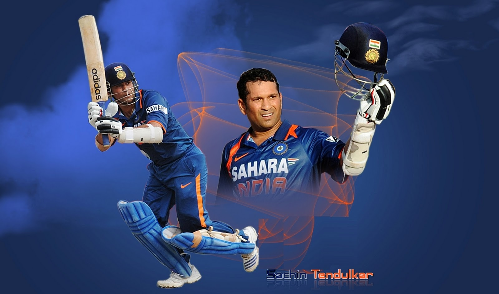 ... score and cricket rankings: Greatest quotes on Sachin Tendulkar