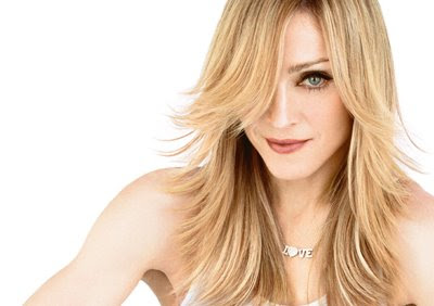 Madonna te seduce
