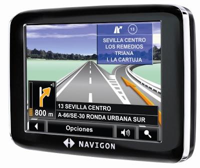 navigon-1200.jpg