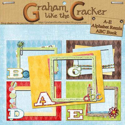 http://grahamlikethecracker.blogspot.com