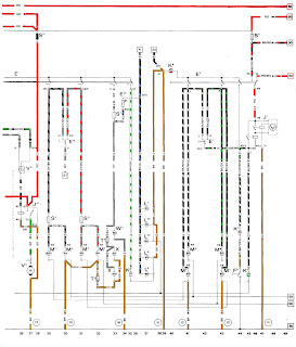 image2_color volt914 electric porsche 914 1975 color wiring diagram porsche 914 wiring harness diagram at crackthecode.co