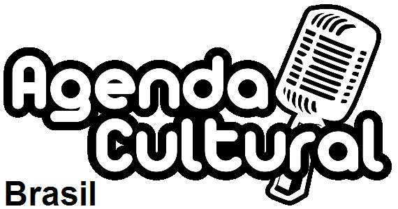 agenda cultural do brasil