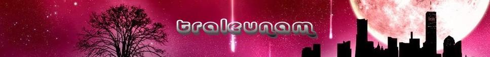 traleunam