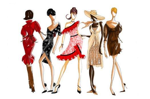 jobs in the fashion industry