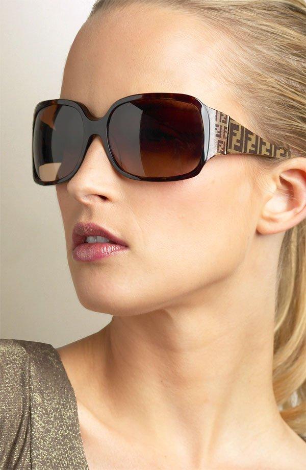 tom ford sunglasses men. Discount Tom Ford Sunglasses