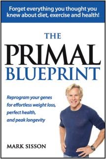 Pay now live later the primal blueprint a review malvernweather Choice Image