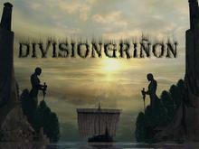 División Griñon