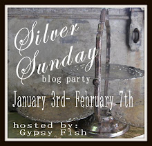 Silver Sunday Starts Soon!