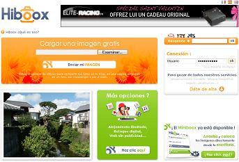 Hiboox en aplicaciones y programas gratis