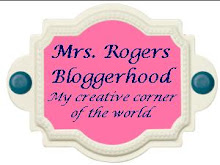 Check out my craft blog.