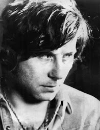 Filmes de Roman Polanski