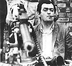Filmes de Stanley Kubrick