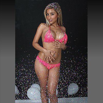 ver chilena desnuda gratis red:
