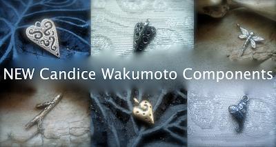 candice wakumoto