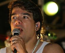 Eu, Renan
