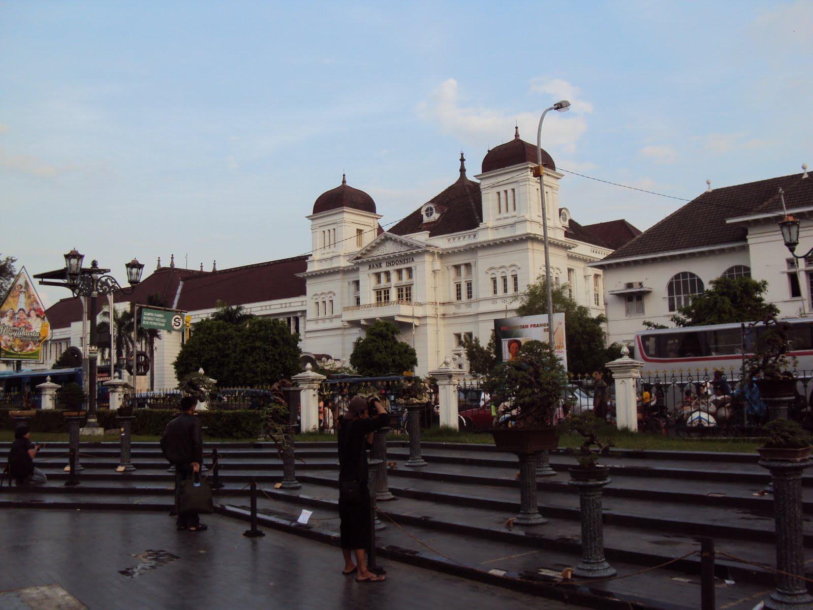 Kereta Api Indonesia - Wikipedia bahasa Indonesia
