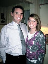 family photo 2009