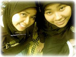 zi3da & @Mi