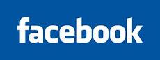 Lo más extremo en Facebook