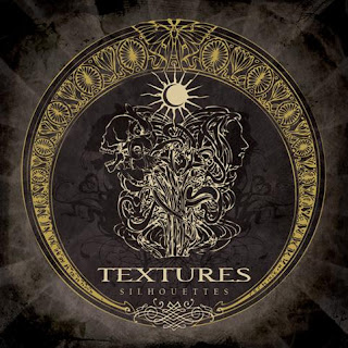 Textures - Old Days Born Anew