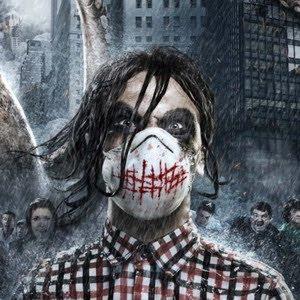 5Diez - Pandemia